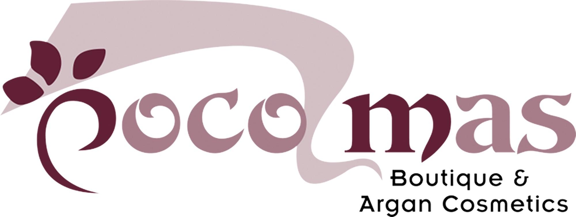 Coco mas