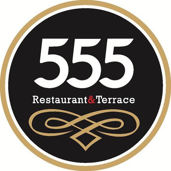 Restaurante 555