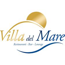Restaurante Villa del Mare